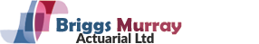 Briggs Murray Actuarial Ltd